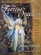 fairy oracle.jpg