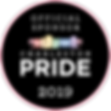 PRIDE SPONSOR BADGE 2019.png