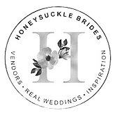 wedding planner charleston