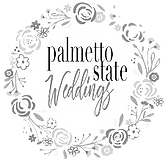 south carolina wedding planners