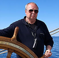 Didier BERLING Skipper
