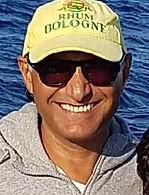 Hadi Benzouag - Skipper Club FVL