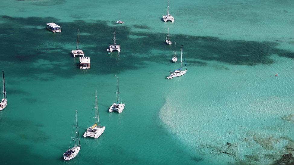 02_-_Guadeloupe_-_St-François_-_Le_Lagon