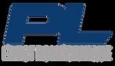 PL ÉLECROMÉCANIQUE Entreprise d'automatisation, instrumentation et contrôle de procédés industriels qui rallie passion, expérience et compétences dans la région de Laval, Montréal et les environs.