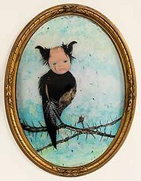 Oiseaux rares.png