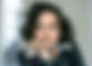Screen Shot 2019-01-19 at 19.19.04.png