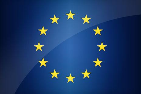 flag-europe-XL.jpg
