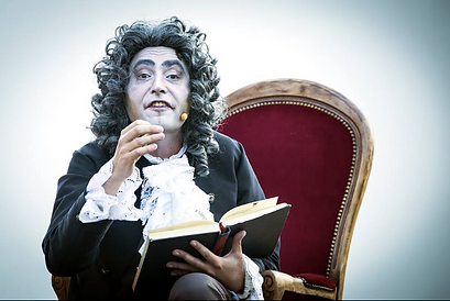 Candide Voltaire 1.png