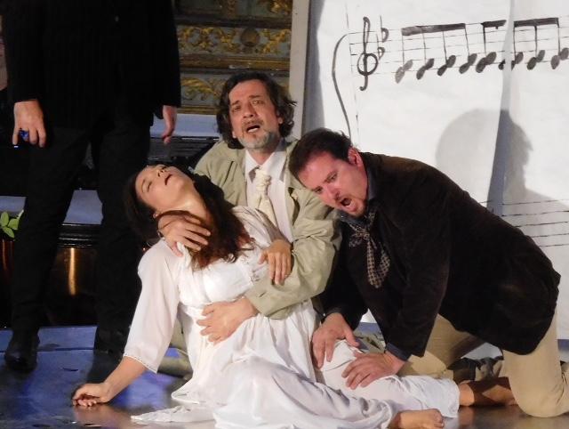 Mort Antonia 2
