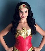 fairy princess party florida costumed characters superheroes superhero