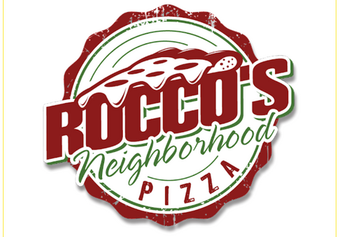 Family Dining Night at Rocco's