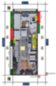 traffic+map.jpg