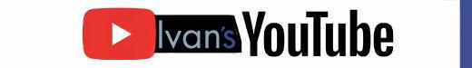youtube-button.jpg