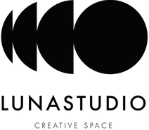 LunaStudio_Logo1a_Black+Type.png