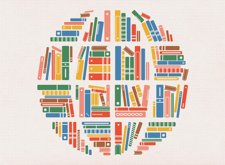 SIGN UP NOW FOR READ AROUND THE WORLD!
