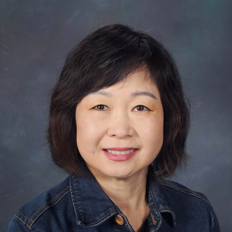 Joanne Lee K (KDLP) / Room #1