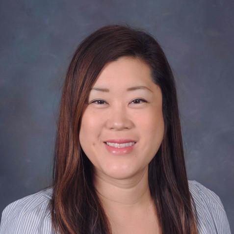 Sandra Choi 1 (KDLP) / Room #7