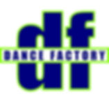 DF Logo_edited.jpg