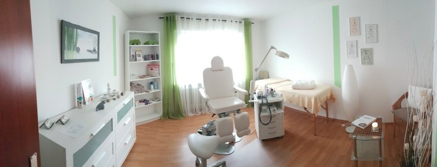 Panoramabild_Behandlungsraum