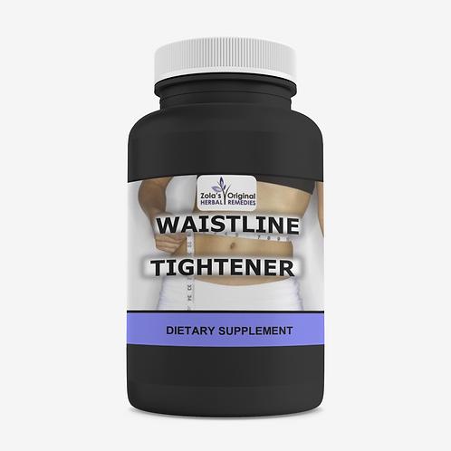 Waistline Tightner