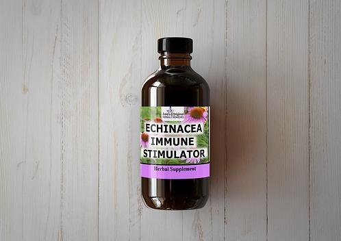 Echinacea Immune Stimulator
