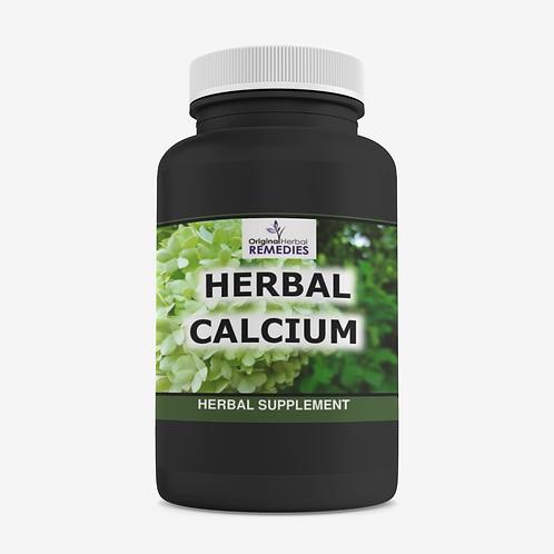 Herbal Calcium
