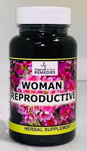 Women's Reproductive