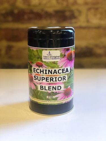 Echinacea Superior Blend