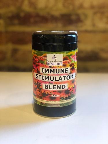 Immune Stimulator Blend