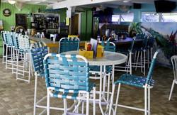 CC-08-Bar-n-Lounge-1-796x516