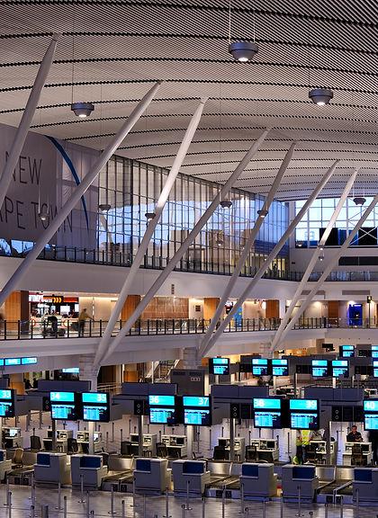 082 CT Airport.jpg