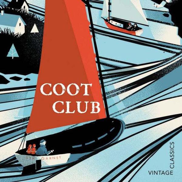Coot Club Square.jpg
