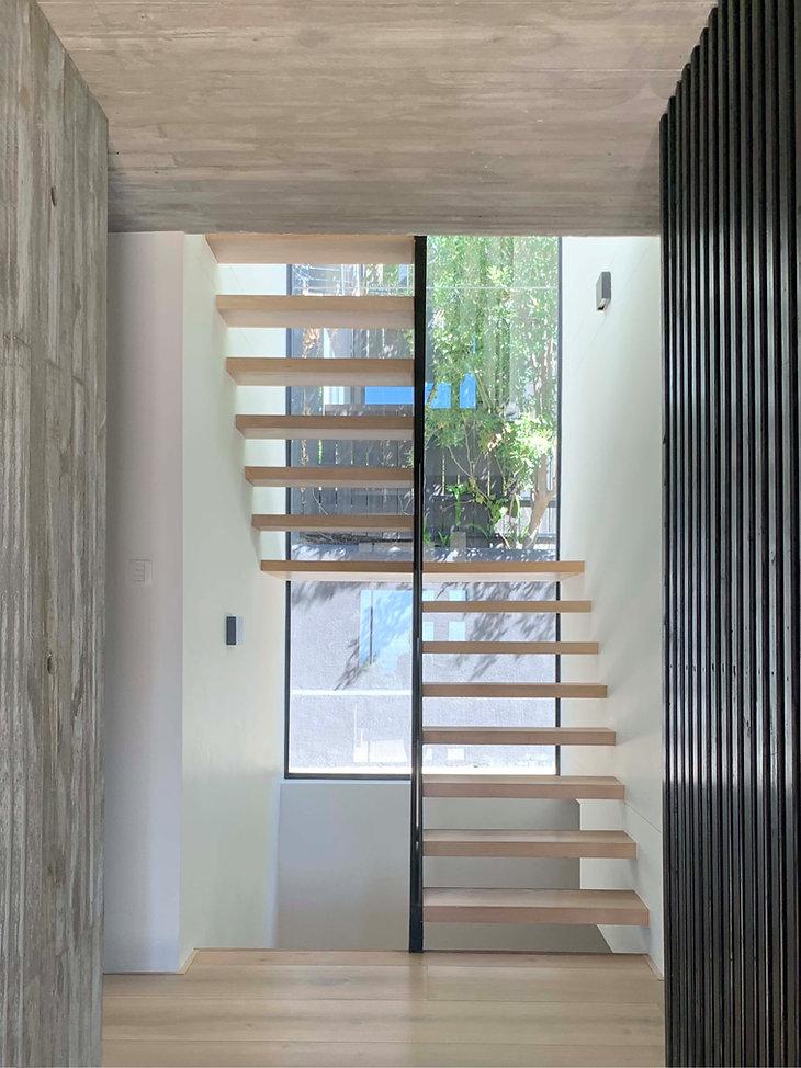 stair 01.jpg