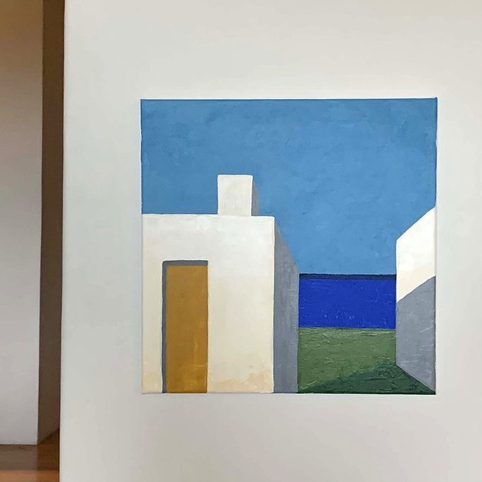 Kritzinger Architects_Painting_edited.jpg