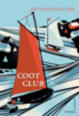 Coot Club.jpg