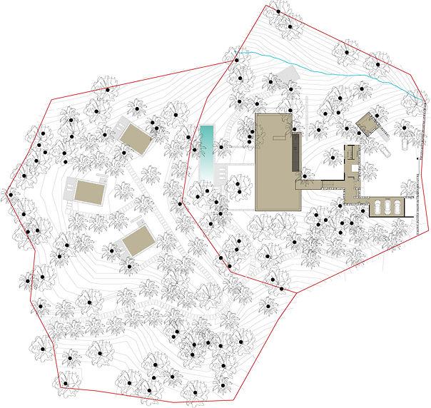 Panama site plan.jpg
