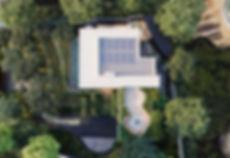 Invermark Landscape Render.jpg