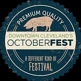 Octoberfest-Rev-4C.png