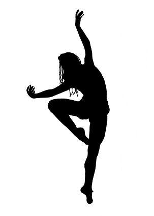 ballet-dancer-silhouette-ballerina-pose-