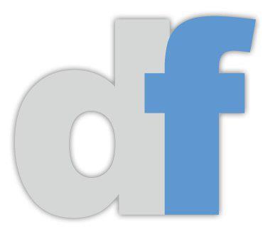 Demandforce.jpg