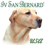 Ask For The Best Dog Grooming & Cat Grooming Products In The World - IV San Bernard Importated from Italy