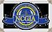 NCGIA Logo