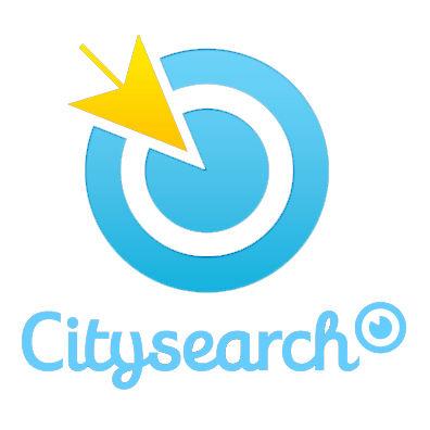 citysearch-logo2.jpg