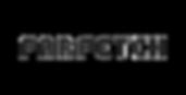 logo-vector-farfetch.png
