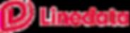 logo-1009-20180109-165110.png
