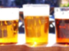 alcohol-2370790.jpg