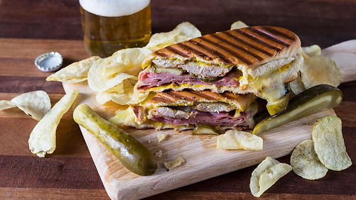 Feature-Cuban-Sandwich-Recipe.jpg