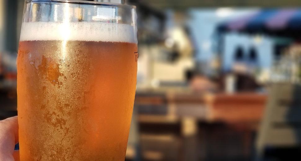 beer-3271259_1920.jpg
