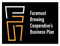 FBC business plan.png