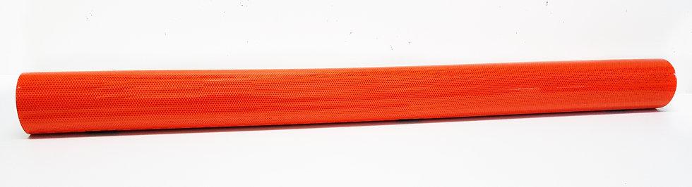 """AVERY V-8000 48""""x5yds Fluo Orange"""
